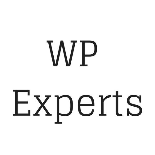 WP Experts